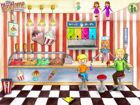 my-playhome-stores-glass