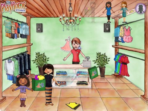 my-playhome-stores-klader