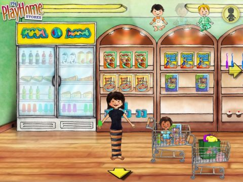 my-playhome-stores-mat