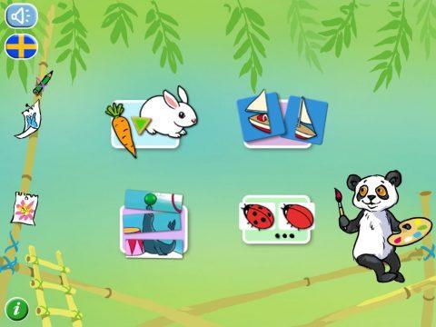 panda-mix-meny