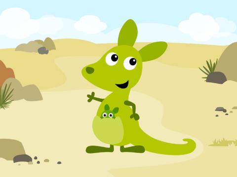 pumilumi-zoo-kanguru