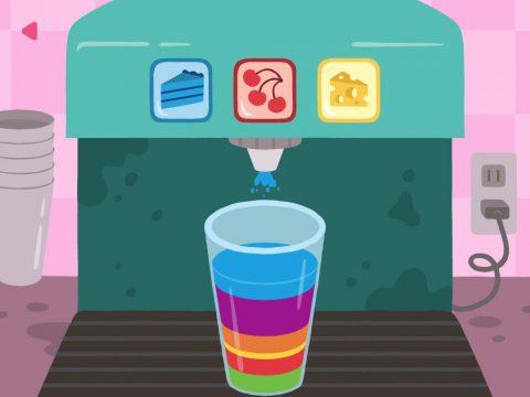 sago-mini-pet-cafe-farger