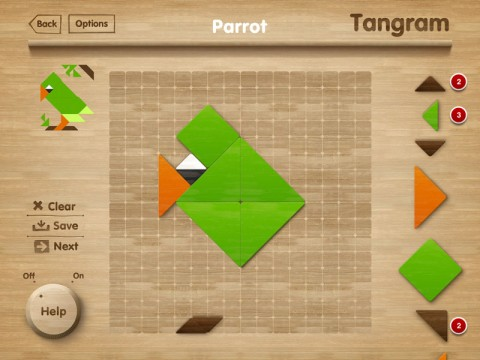 tangram-puzzles-kopiera