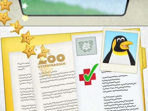 tizzy-zoo-veterinarian-diplom