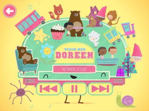 visor-med-doreen-lyssna